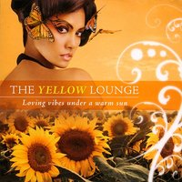 The Yellow Lounge — сборник