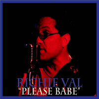 Please Babe — Richie Val