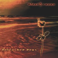 Unleashed Dogs — Black Roses