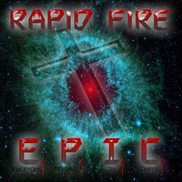 E.P.I.C. (Everyone Prevails in Christ) — Rapid Fire