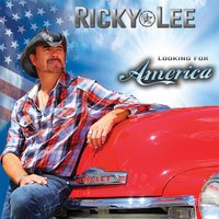 Looking for America — Ricky Lee
