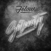 Serenity — The Jelow