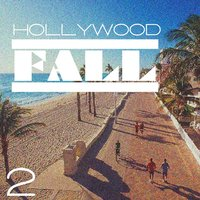 Hollywood Fall, Vol. 2 — сборник