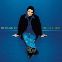 Make Up In Love — Stone, Doug