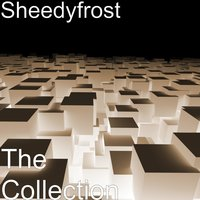 The Collection — Sheedyfrost