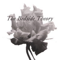 The Bedside Theory — The Bedside Theory