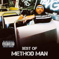 Best Of — Method Man