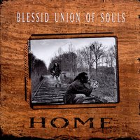 Home — Blessid Union Of Souls