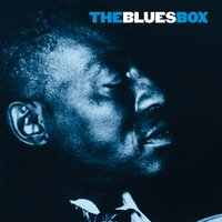 The Blues Box — сборник