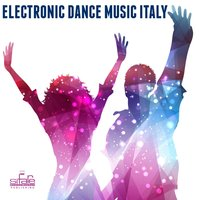 Electronic Dance Music Italy — сборник