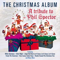 The Christmas Album: A Tribute to Phil Spector — The Showtime Orchestra And Singers