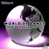 World of Dance — сборник