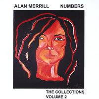 Numbers — Alan Merrill