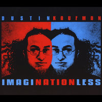 Imaginationless — Dustin Kaufman