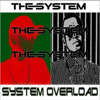 System Overload — THE SYSTEM