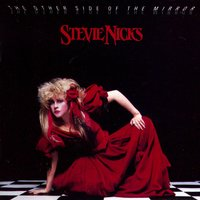 The Other Side Of The Mirror — Stevie Nicks