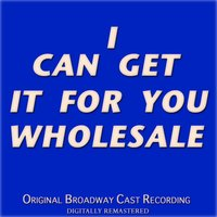 I Can Get It for You Wholesale — Elliott Gould
