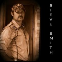 About You — Steve Smith