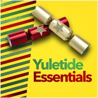 Yuletide Essentials — Christmas Party Allstars, Piano Christmas, Mistletoe Holidays, Christmas Party Allstars|Mistletoe Holidays|Piano Christmas