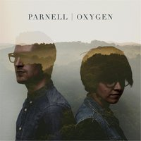 Oxygen — Parnell