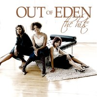 The Hits — Out Of Eden
