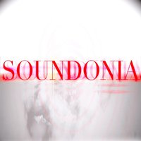 Self-Titled — Soundonia