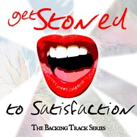 Get Stoned to Satisfaction - The Backing Track Series — The Retro Spectres