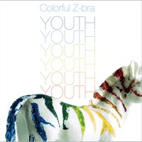 Youth — Colorful Z-Bra