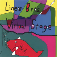 Virtual Stage — The Linear Brothers