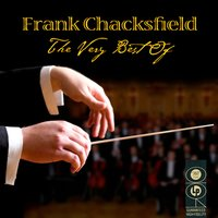 The Very Best Of — Frank Chacksfield