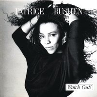 Watch Out! — Patrice Rushen