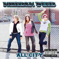 All City — Northern State
