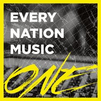 One — Every Nation Music