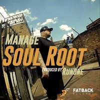 Soul Root — Manage