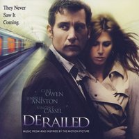 Derailed (Soundtrack) — сборник