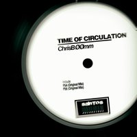 Time Of Circulation — ChrisBØØmm