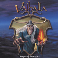 Keeper of the Flame — Valhalla