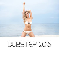 Dubstep 2015 — Sharmuttadj