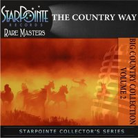 Big Country Collection: The Country Way, Vol. 2 — сборник