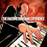 The Ragtime Dixieland Experience — сборник