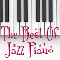 The Best of Jazz Piano — сборник