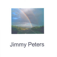 Jimmy Peters — Jimmy Peters