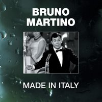 Made In Italy — Bruno Martino