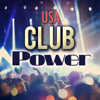 USA Club Power — сборник