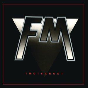 FM - Love Lies Dying