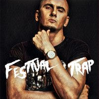 Festival Trap Music — Mark Holiday