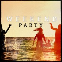 Weekend Party, Vol. 1 — сборник