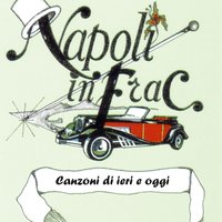 Napoli In Frac vol. 10 — сборник