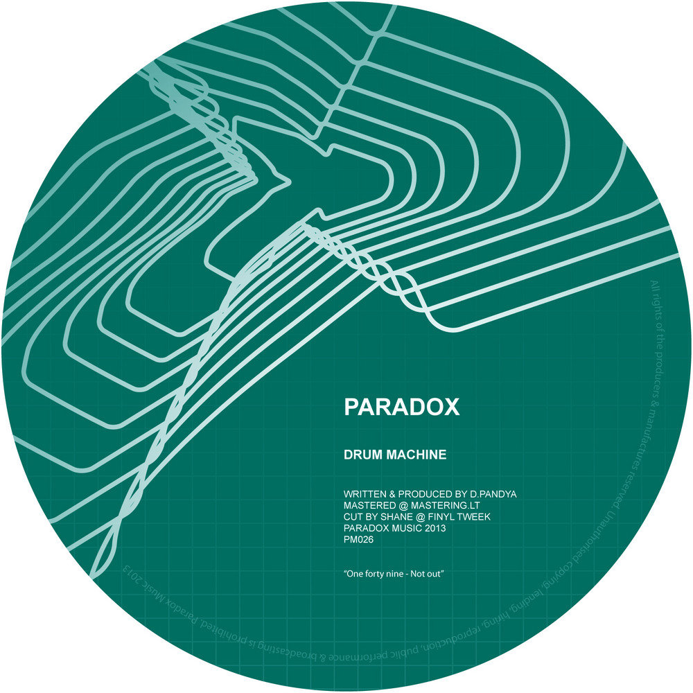 christian singles in paradox Code of ethics was a primarily 1990s band that wrote and performed many genres including new wave and pop.