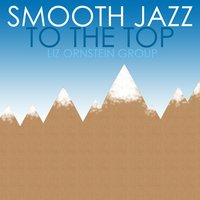 Smooth Jazz To The Top — Liz Ornstein Group